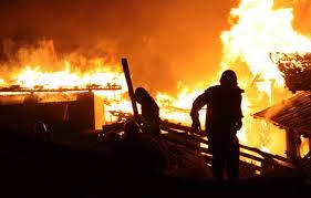 В Харькове прогремел очередной мощный взрыв - Цензор.НЕТ 6402
