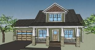 Inspiring Small House Plans Story Story House Plans Custom        Beautiful Small House Plans Story Story House Plans Custom Home   Story House Plans