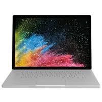 Ноутбук Microsoft Surface <b>Book</b> 2 15 — Ноутбуки — купить по ...