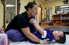 parents drive national momentum for children and medical marijuana physical therapist cynthia espinal excercises bruno stillo 4 at b v thera pro in