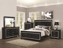 king bedroom set quot tv