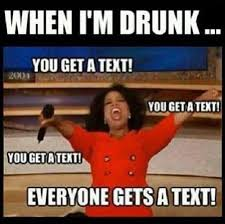 Dude you were so drunk last night... via Relatably.com