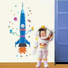 <b>Kawaii</b> Съемная <b>Наклейка</b> на стену для <b>детской</b> комнаты ...
