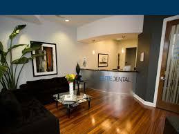 original 1024x768 1280x720 1280x768 1152x864 1280x960 size 1024x768 best dental office design best dental office design