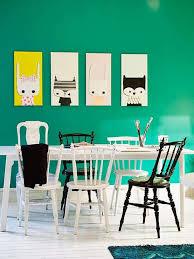 Pareti Beige E Verde : Colori pareti come dipingere le di casa