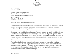 teacher cover letter examples ymca see examples of perfect teacher cover letter examples ymca teacher 1 resume example ymca portland oregon letter to teacher from
