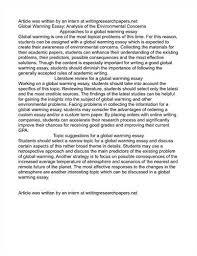 World war   poetry essay   Custom paper Academic Service World war   poetry essay