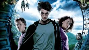 celebrating the harry potter films schmoes know schmoes know 324782 fantasy harry potter and the prisoner of