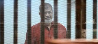 غدًا.. الحكم على مرسي وقيادات الإخوان بقضية التخابر مع قطر Images?q=tbn:ANd9GcSqiy8jABVmq51Iuz8vhv2JIt-ko7eqK4rHJUWewwAfGu-Z6R7P6A