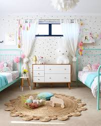 shared bedroom ideas for girls barnrum kinderkamer kids interiors and bedroom design bedroomravishing aria leather office