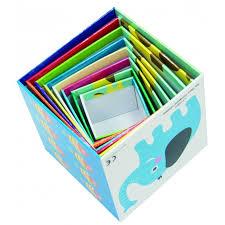 <b>Развивающая игрушка Little Нero</b> Складные кубики - Акушерство ...