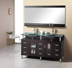 bathroom place vanity contemporary:   alicia l