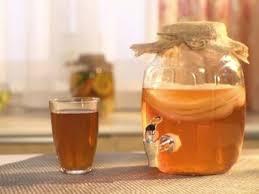 <b>Пара чайная LEFARD Весна</b> с бабочкой 250мл фарфор 69 1639 ...