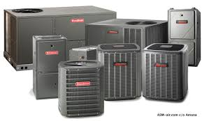 Image result for Getting A Great Deal On A Heating And Air Conditioning System