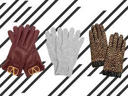 Best <b>women's</b> gloves to <b>keep</b> your mitts <b>warm</b> this <b>winter</b>