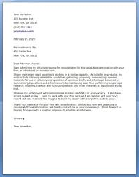 legal secretary cover letter examples legal cover letter samples legal cover letter resume s for legal cover letters