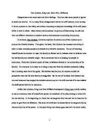 essay friendship world peace long essay about friendship