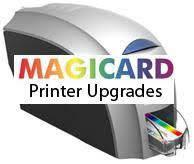 <b>Magicard Upgrade</b> Modules | <b>Magicard</b> Card Printer Supplies