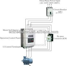 wiring a 3 phase contactor diagram wiring diagram three phase contactor wiring diagram auto