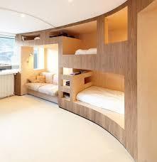 bedroom furniture modern interior design