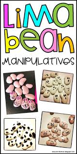 best ideas about math helper the heroes lima beans as math manipulatives