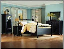 wall color for black furniture painting best home design ideas what color walls go with black furniture what color walls