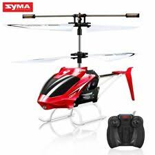 <b>Syma</b> Radio-Controlled Helicopters Channels 2 for sale | eBay