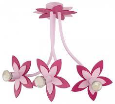 <b>Nowodvorski 6894</b> Flowers Потолочная <b>люстра</b> Купить в ...
