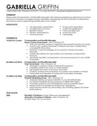 sample federal human resources specialist resume job application sample federal human resources specialist resume human resources specialist resume workbloom resource specialist resume human resources