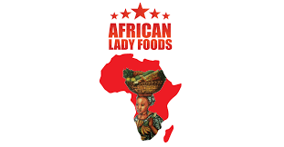 Products – <b>African Lady</b> Foods