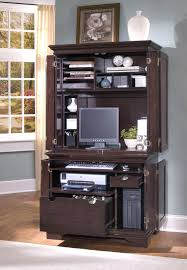 compact home office. compact home office furniture computer desk made of oak with windsor style at solutions small