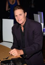 bruce jenner to give interview on transitioning report ny daily olympic gold medalist turned tv personality bruce jenner is reportedly planning on giving a tell