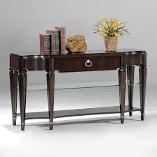 amazing fairmont design furniture e2 80 94 living room interior image of categories accent living amazing indoor furniture space saving design