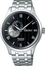 Наручные <b>часы Seiko SSA377J1</b> — купить в интернет-магазине ...