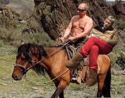 """Песков о возможной встрече Порошенко и Путина: """"Для этого должны созреть необходимые условия, и необходимо сделать домашнюю работу"""" - Цензор.НЕТ 1345"""