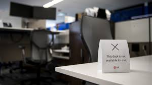 <b>Office Chair</b> Makers <b>Swivel</b> To Home Market : Planet Money : NPR