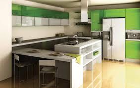 steps mindful kitchen remodel