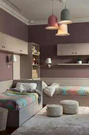 Bedroom For Two Twin Beds 17 Best Ideas About Two Twin Beds On Pinterest Corner Beds Room