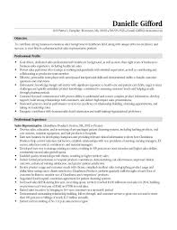 executive resume examples and samplesobjective s executive resume examples and samplesobjective s representative resume cover letter for outside s representative outdoor s representative