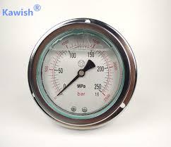 250Mpa Diesel engine high pressure <b>fuel system</b> meter <b>common rail</b> ...