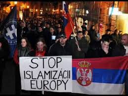 Image result for white pride world wide europe images