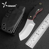 fixed knife - Shop Cheap fixed knife from China fixed knife Suppliers ...