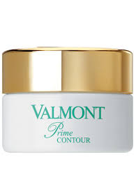 <b>VALMONT</b> Eye And <b>Lip</b> Contour Corrective Treatment | Holt Renfrew