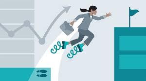 Tổng hợp kiến thức cơ bản về kinh doanh mới nhất 2020 - Ý Tưởng ...