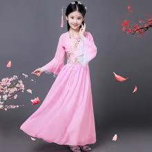 The best <b>chinese traditional costume</b> in AliExpress