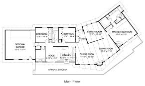 Wide Shallow Lot House Plans  wide lot floor plans   Friv GamesWide Narrow Lot House Floor Plans