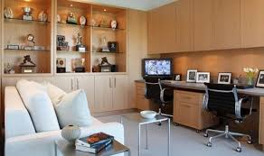 office awesome small home pleasing home office space design bathroom small office space