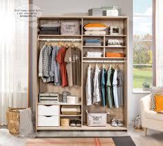 <b>Cilek Dynamic шкаф купе</b> - купить в интернет-магазине Annapolly ...