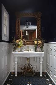 bathroom colchester ct contemporary