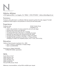 standout resume templates sample entry level resumes stand out resume templates cv maker professional cv examples resume layout%201 stand out resume